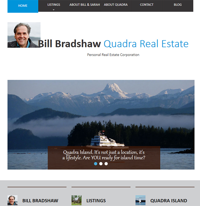 bill_bradshaw_realty_quadra_island