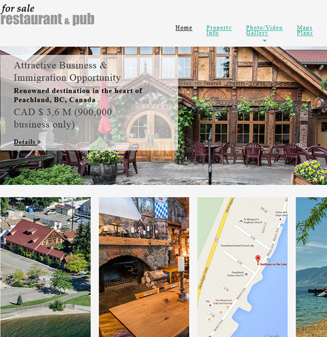 restaurant_gasthaus_on_the_lake_peachland_for_sale