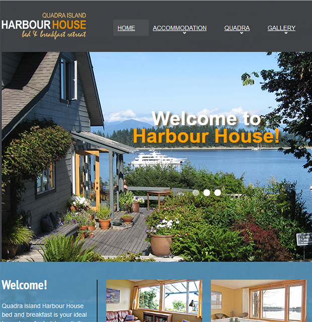 harbour_house_bb_retreat_quadra_island