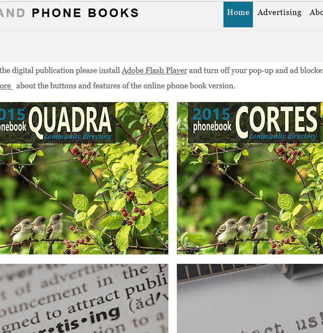 quadra_cortes_phone_books
