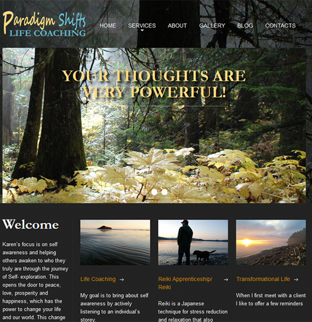 paradigm_shifts_quadra_island